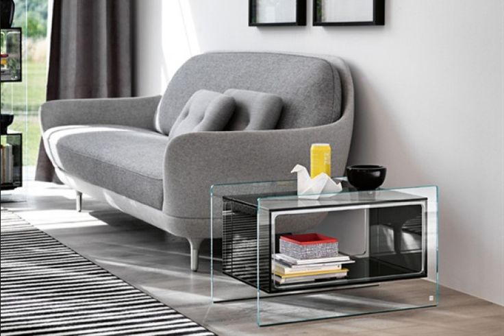 Meer dan 1000 afbeeldingen over fiam glazen design hoektafels op pinterest macram modellen - Ontwikkel een studio van m ...