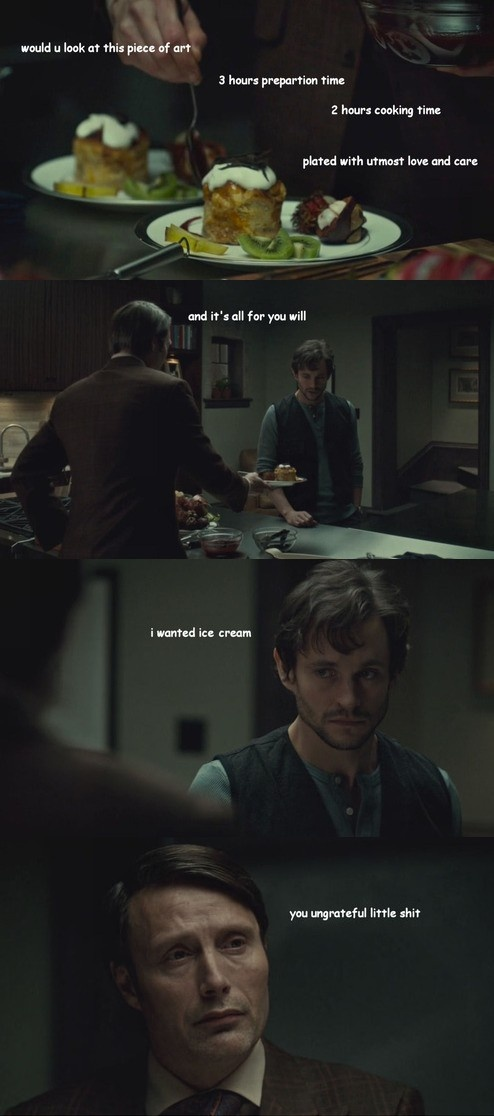 1000 ideas about will graham hannibal on pinterest will graham bryan fuller and hannibal lecter. Black Bedroom Furniture Sets. Home Design Ideas
