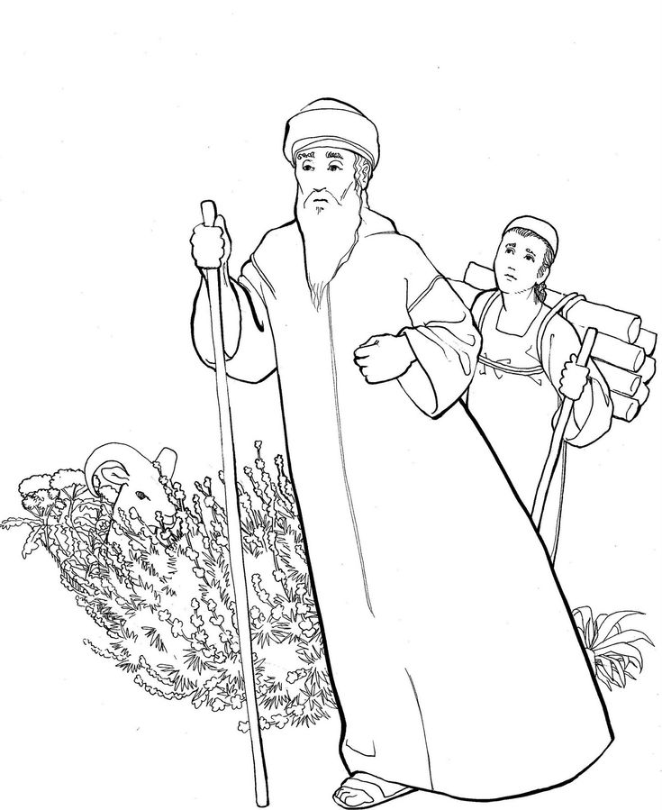 60 best ideas about god 39 s names on pinterest coloring for Jw coloring pages