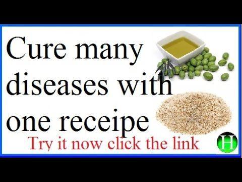 Health Benefits of Olive oil | Health Benefits of Psyllium seed Husk