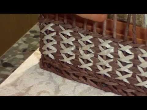 ▬► Como hacer el fondo cuadrado. Parte 3 - YouTube