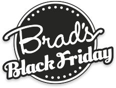 Brad's Ultimate Black Friday Strategy: How You Can Win Black Friday with Walmart, Best Buy and Everyone Else |