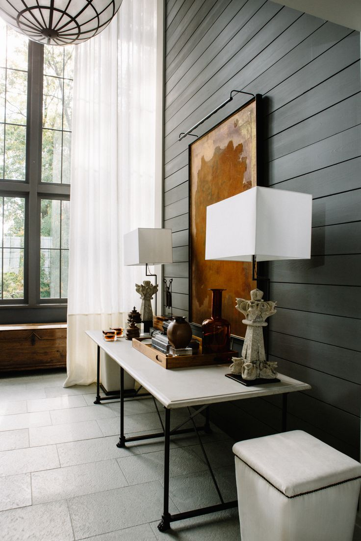 Best 20  Console tables ideas on Pinterest Terrific simple console table. Console Table In Living Room. Home Design Ideas