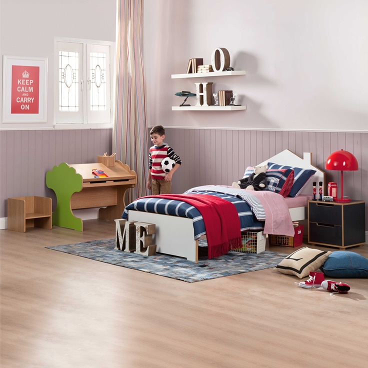 Kids Bedroom Furniture Stores: 1000+ Images About Australian Made Furniture On Pinterest