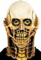 Jukebox Retro Latex Halloween Mask     August 2012 Semi-Annual Halloween Mask Sale