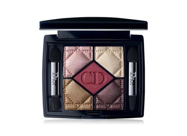 Splurge or Save? Skincare, Makeup & Haircare Products: Splurge or Save: Eyeliner & Eyeshadow