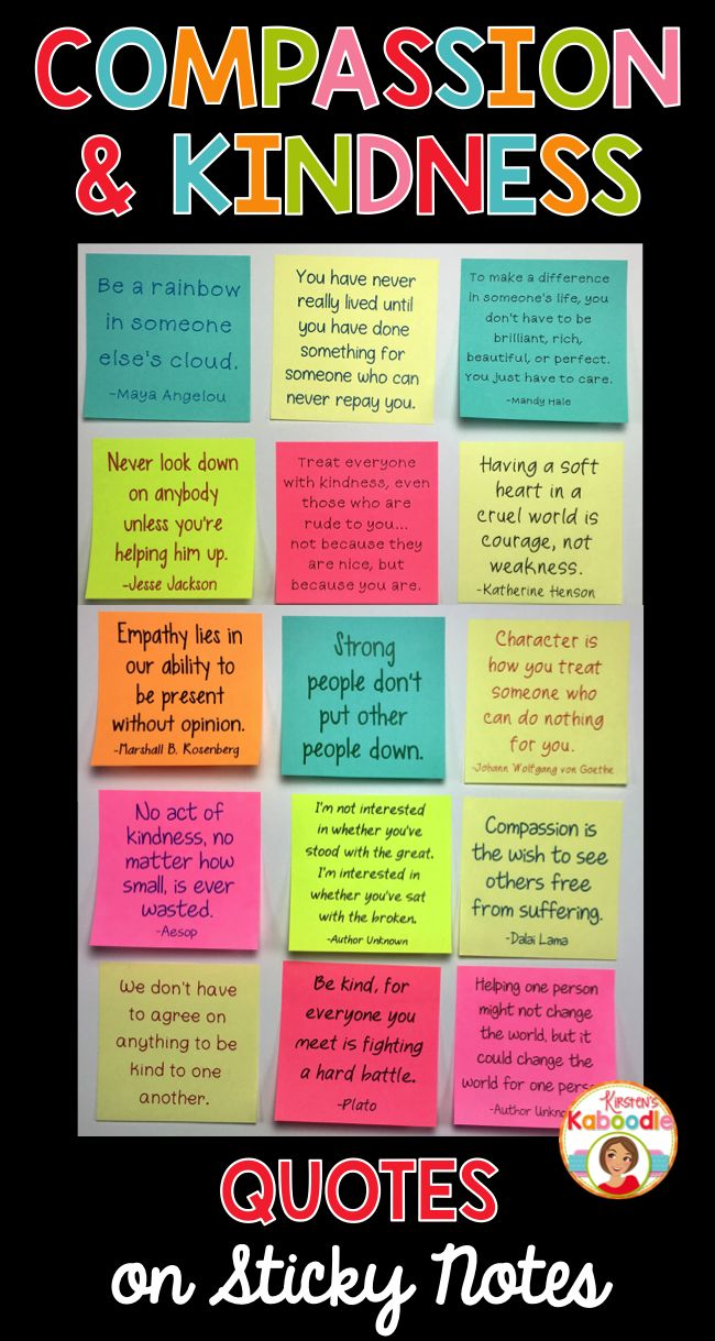 how to make sticky notes stick better