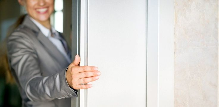 Perfect Pitch: How to Nail Your Elevator Speech   The Muse
