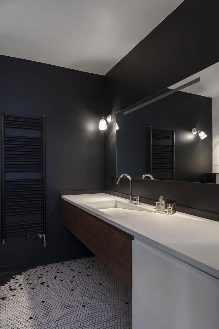 33 best Decor podea/Floor design images on Pinterest | Floor ...