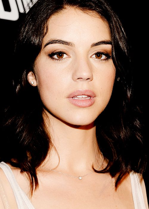 1000+ images about ADELAIDE KANE