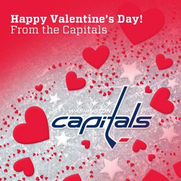 verizon valentine's day special