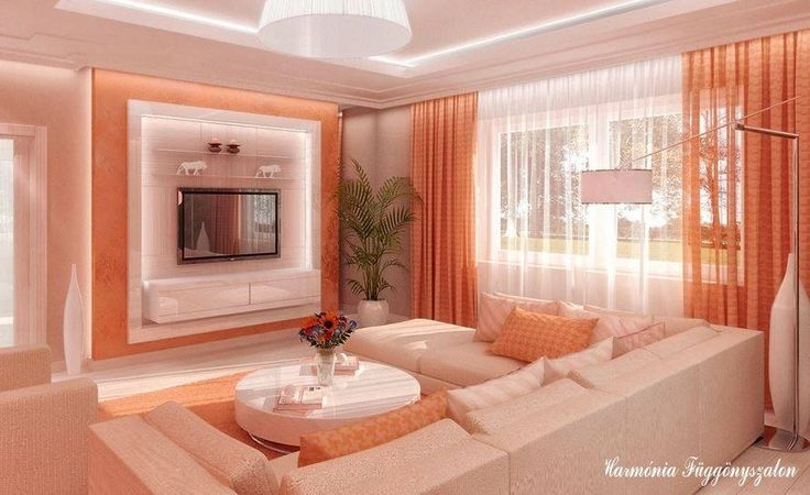 A nappali központi szerepet tölt be életünkben, számos funkcióval, de egyetlen helyen, összhangban e hely szellemével. A nappali a forma...