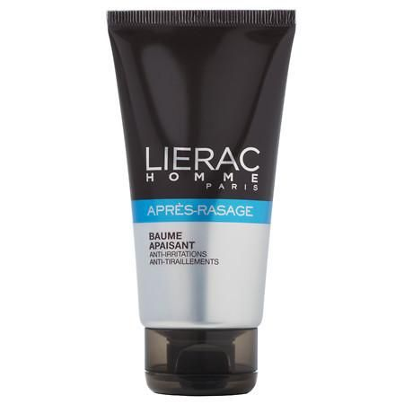 Lierac After Shaving Balm - 2.6 Oz.