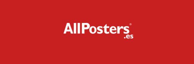 Allposters - Opiniones y Descuentos Exclusivos! - http://www.alertasobre.es/allposters/