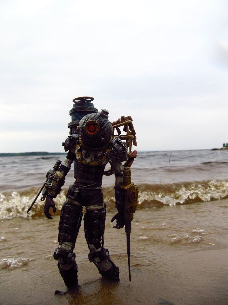 Video Game Cosplay Done Right