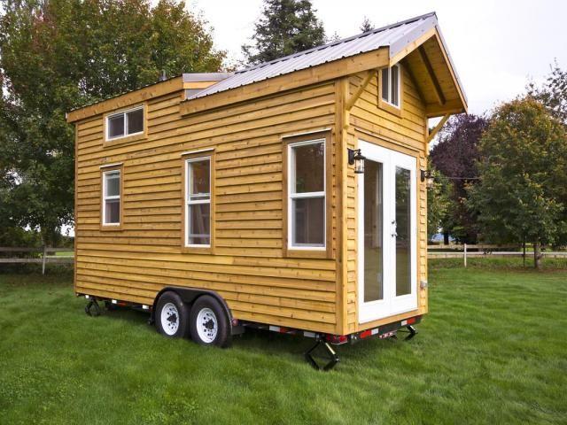 Tiny Home$35000
