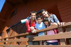 4 Ways to Save Money in a Affordable Gatlinburg Cabin Rental - http://www.parksidecabinrentals.com/blog/4-ways-save-money-affordable-gatlinburg-cabin-rental/