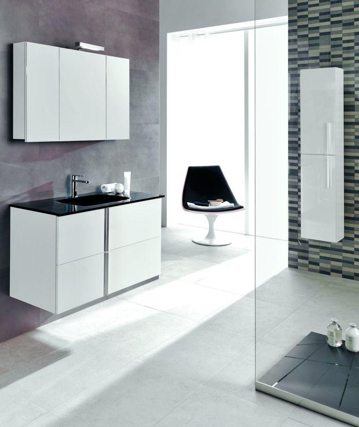 #baño #bathroom #diseño #design #hogar #home #trendy #royo #royogroup #onix #home #design