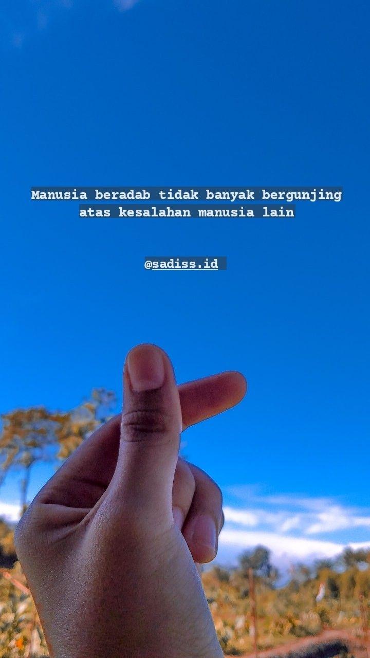 Langit Biru Langit Biru
