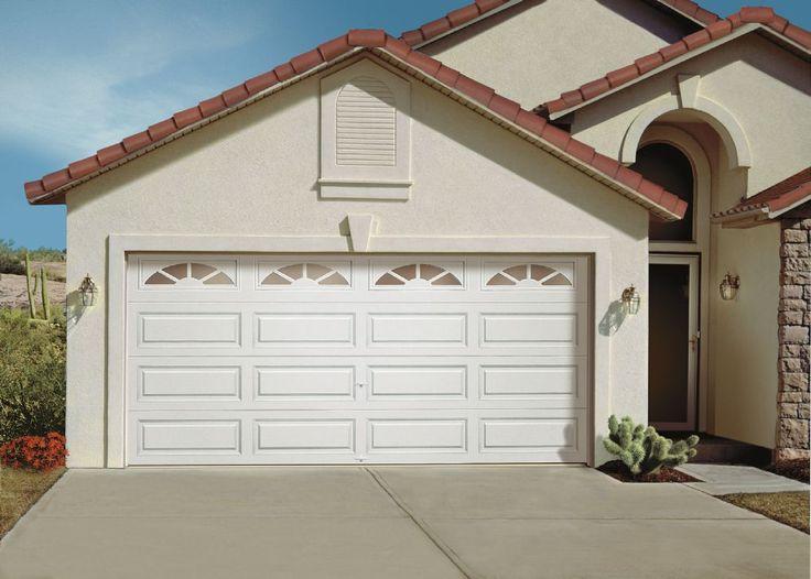 307 Best Classic Garage Doors Images On Pinterest Garage Garage