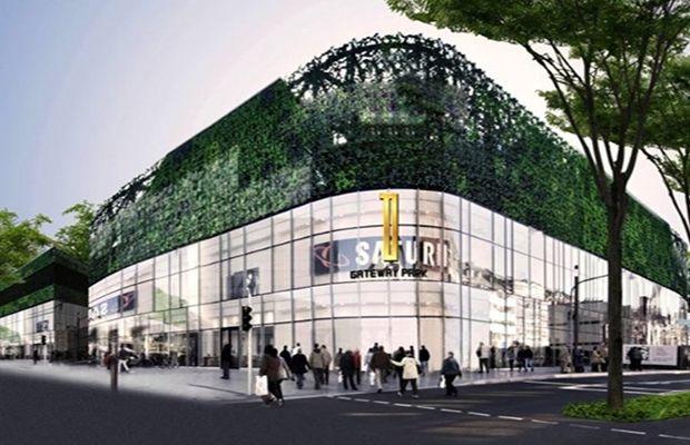 Gateway Park Senayan, Pusat Olahraga Premium Pertama di Indonesia | 22/01/2015 | JAKARTA, jktproperty.com Pusat Pengelolaan Kompleks Gelora Bung Karno (PPK GBK) akan segera membangun pusat olahraga modern dan ruang ritel modern di kawasan Senayan, Jakarta. Properti ritel yang diberi ... http://news.propertidata.com/gateway-park-senayan-pusat-olahraga-premium-pertama-di-indonesia/ #properti #jakarta #hotel #desain