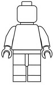 free printable lego men - - Yahoo Image Search Results