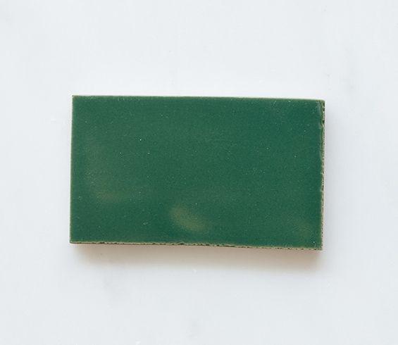 Balineum Henley Tiles - Forest Green
