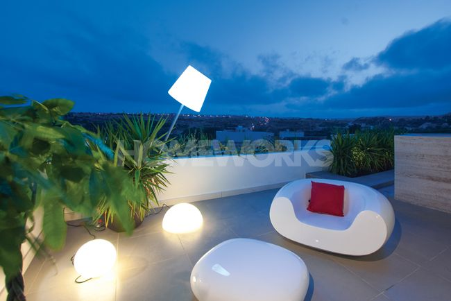 15 best hw outdoor furniture accessories images on for Outdoor furniture malta