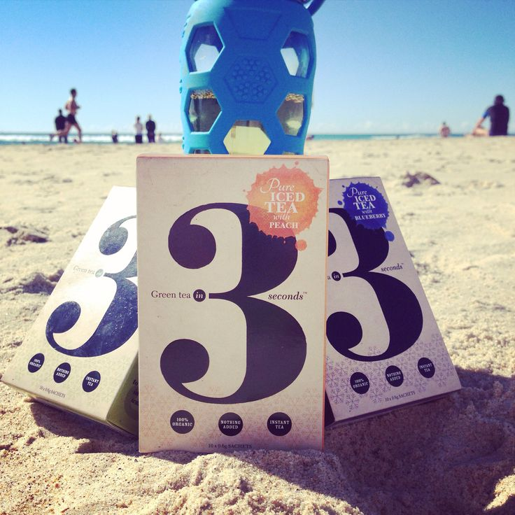 Beach babes :-)