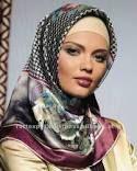 Fashion Arabic Style   Illustration   Description   arab fashion – Google Search    – Read More –
