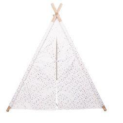 Top 25 Best A Frame Tent Ideas On Pinterest Toddler