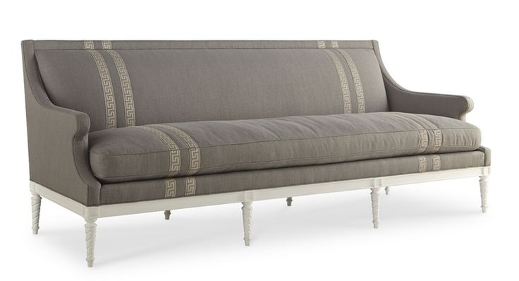 1256 best Furniture - SOFAS images on Pinterest | Couches ...