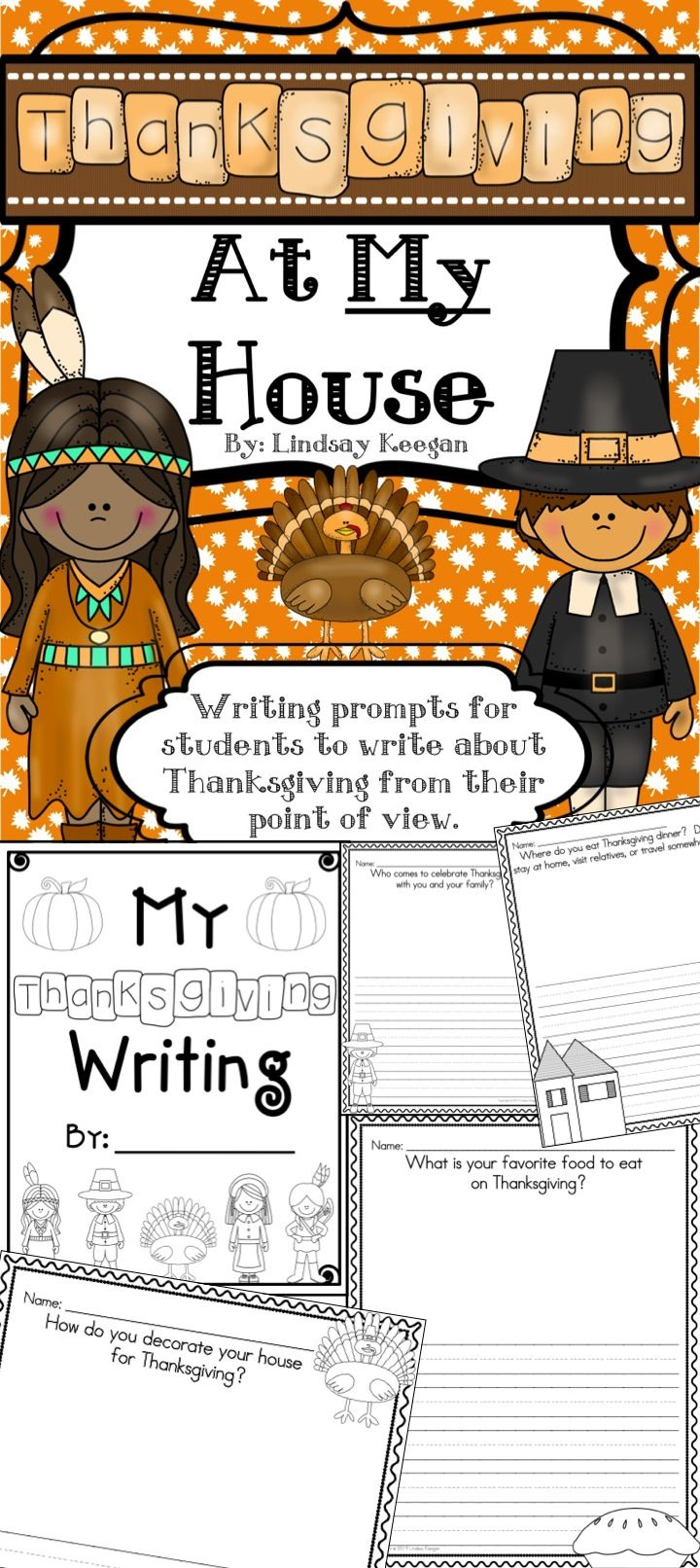 thanksgiving expository writing prompts Here are 16 free star wars writing prompts to print i am hoping that these will be a helpful tool for inspiring even the most reluctant writers.