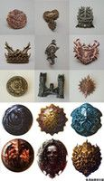 High Quality Wholesale Brooch Game Of Throne - Buy Cheap Brooch Game Of Throne from Best Brooch Game Of Throne Wholesalers | DHgate.com - Page 1