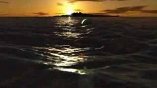 Bionicle Original Game Trailer - A rare trailer from the original Bionicle game that was cancelled. (2001)