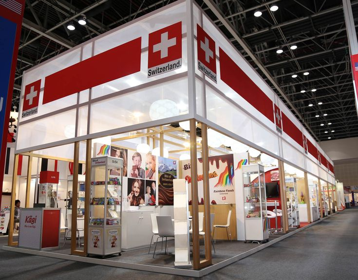 Exhibition Stand Companies : Best images about exhibition stands pavilions on