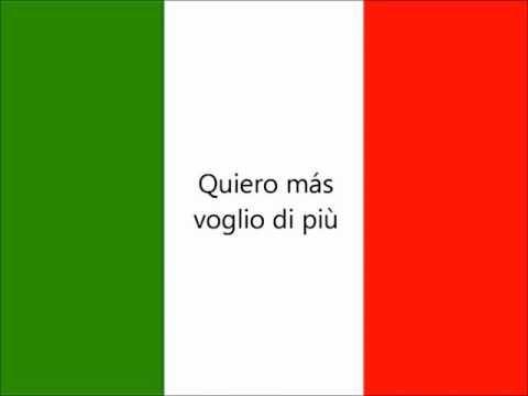 Aprender Italiano: 600 Frases en Italiano Para Principiantes - YouTube