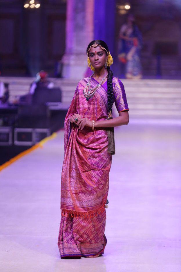 Gaurang