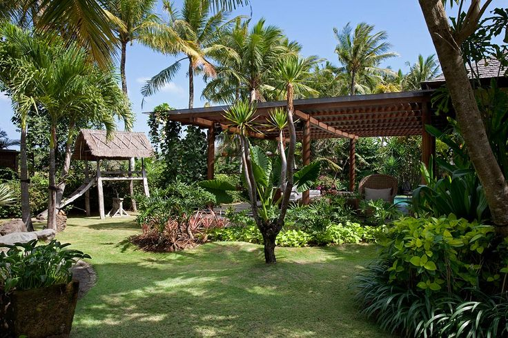 Saraswati at Dea Villas, Bali | Luxury Retreats