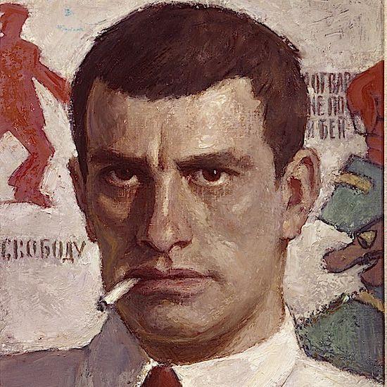 Маяковски  От големия руски поет, който написа за децата тази приказка крилата... http://webstage.bg/li-ri-chni-otkloneniya/2322-tuka-prikazka-vi-chaka-za-moreto-i-mayaka-vladimir-mayakovski.html