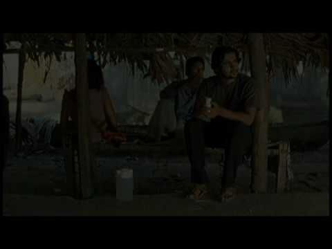 Bombay Summer - Trailer. Love its photography. Inspiring dystopian Bombay. Check it out
