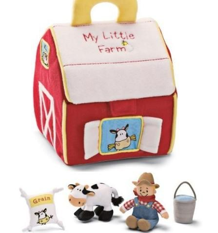 577 best baby stuff images on Pinterest | Babies stuff, Play sets ...