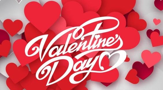 7 Days Of Valentine Are The Special Days For The Lovers These 7 Days Of Valentine Are F Romantic Valentines Day Ideas Valentines Day Goals Valentine Day Cards