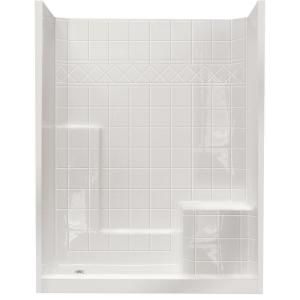 Shower kits Home depot and Showers on Pinterest