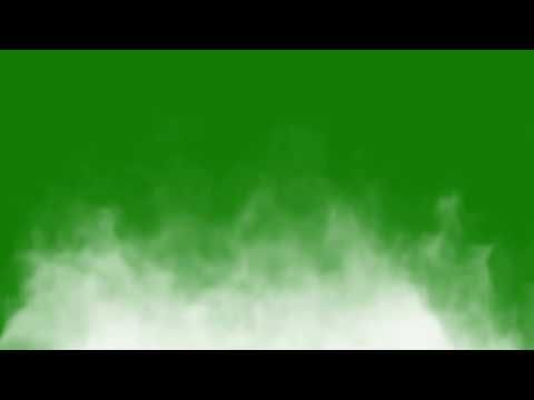 Green Screen Curtain Intro Premium Full HD 1920x1080px! - YouTube