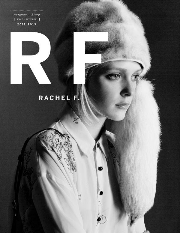 Lesaccessoiresmode RACHEL F. sont conçus au Québec à partir de cuir et fourrures récupérées