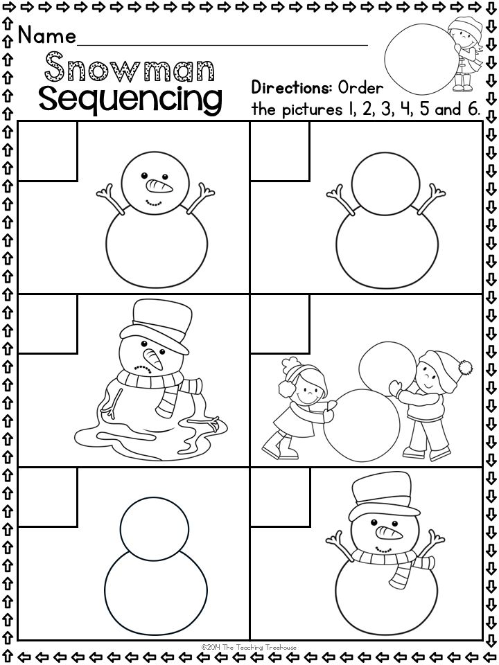 This packet contains Winter themed alphabet practice, rhyming, syllables, reading comprehension, patterns, numbers 1-20, counting, adding, subtracting, shapes, and more! 81 ready to use, no prep printables in ink saving black and white. Aligned to kindergarten Common Core standards-can also be used as a review pack for first grade.