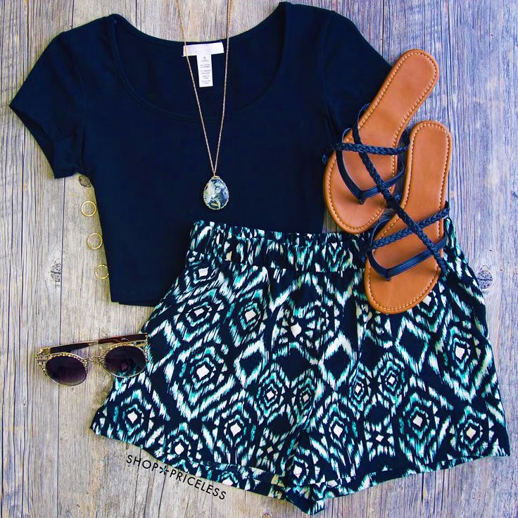 pinterest: Cute Outfit