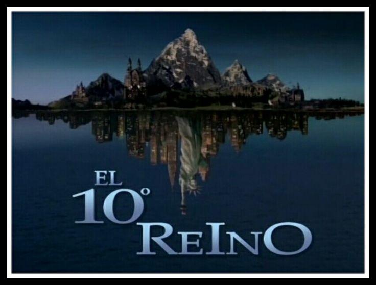 El 10°Reino