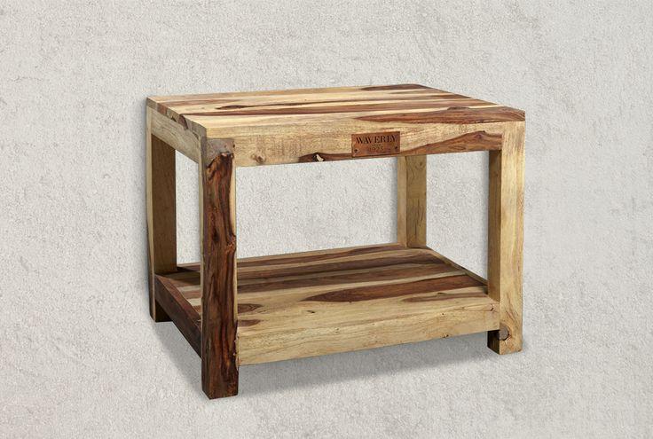 MELROSE table